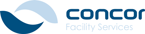 Concor Facility Services